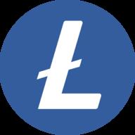 litecoinblockexplorer.net